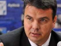 ARACO: Guvernul nu a reusit...