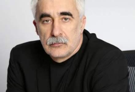 Adrian Sarbu: Misiunea mea la CME a fost indeplinita