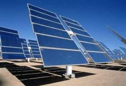 Mega-tranzactiile au crescut cu 30% valoarea M&A din sectorul energetic si de utilitati