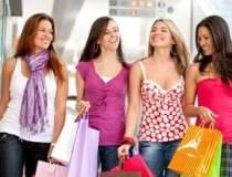 Retail multi-senzorial: cum...