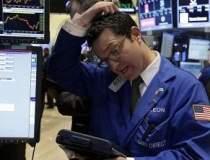 Goldman Sachs da emotii...