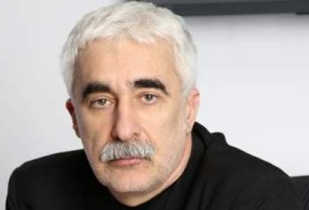 Reactiile oamenilor din media dupa demisia lui Adrian Sarbu