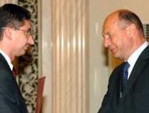 Stia Basescu? Concurenta...