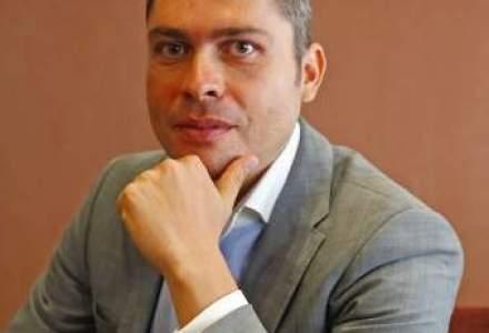 Dragos Chivu, Printec: Ne transformam dintr-o companie de produse in una de solutii la cheie
