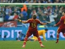 Campionatul Mondial din...