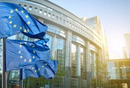 Comisia Europeană va prezenta o strategie de ieșire coordonată din izolare