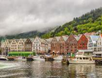Coronavirus | Norvegia anunţă...