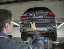 BMW Group România extinde...