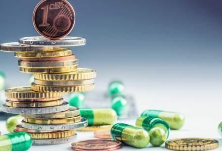 """Bayer s-a alăturat campaniei #scutpentruspitale a Asociatiei """"Zi de Bine"""" din România, cu o donatie de 386.000 de lei"""