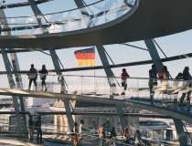 Germania a depăşit 100.000 de...