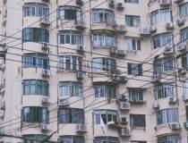Prețurile locuințelor din...