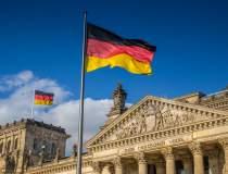 Germania își protejează...
