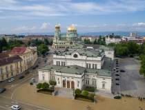 Parlamentarii bulgari renunță...