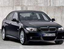 Automobile Bavaria scoate la...