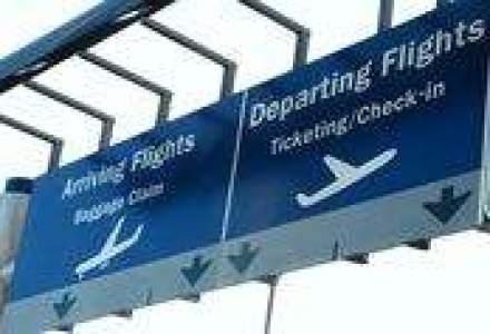 De ce s-a amanat realizarea studiului de fezabilitate pentru Aeroportul din sudul Capitalei
