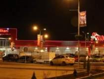 Militari Shopping Center,...