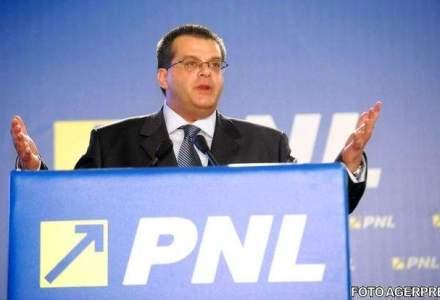 Sapunaru: Nu mai am nicio legatura cu Europroiect SRL