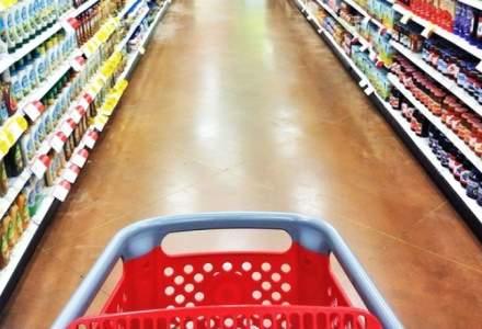 Coronavirus: O americancă a fost arestată după ce a lins mai multe produse într-un supermarket