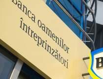 Banca Transilvania lansează...