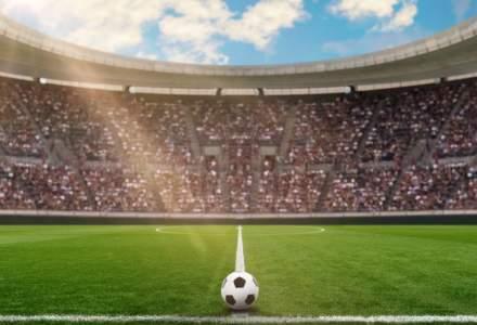 Coronavirus | Roma și Bilbao iau în calcul să renunțe să găzduiască EURO 2020