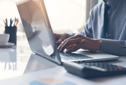 Accesarea programelor Rabla Clasic și Rabla Plus poate fi făcută exclusiv cu dosare electronice, transmise online