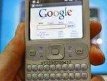 Telefonul G1, cost de...