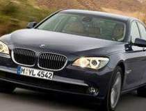 BMW Group Romania lanseaza pe...