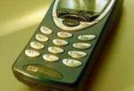 Furnizorii de telefonie vor fi obligati sa isi informeze mai bine clientii