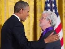 George Lucas a investit 10...