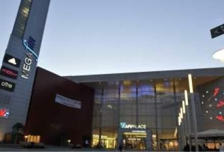 Mallul in care retailerii vand de 200 mil. euro/an mai are de platit 220 mil. euro din credit. Scadenta in 9 luni