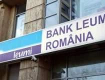Leumi Bank a lansat un credit...