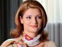 Ramona Manescu, noul ministru...