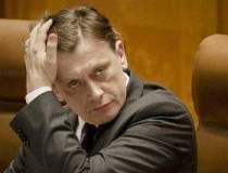 Reactia lui Antonescu dupa ce...