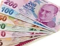 Lira turceasca s-a prabusit...