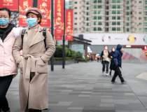 Coronavirus: China mai are...