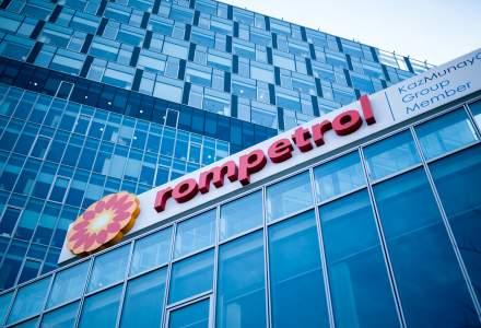KMG International, sub brandul Rompetrol, contribuie cu 200.000 dolari la achiziția unei unități mobile de terapie intensivă