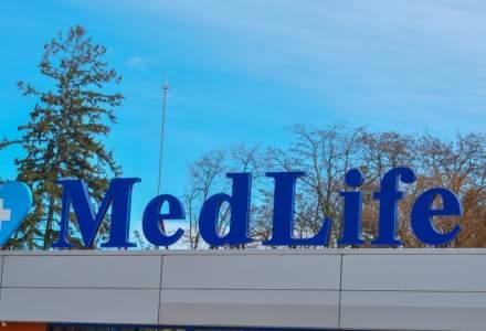 MedLife pune în funcțiune al doilea laborator Real Time PCR, în Sfântu Gheorghe. Face demersuri și pentru al treilea laborator