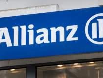 Allianz-Țiriac Asigurări...