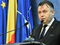 Nelu Tătaru: Vârful epidemiei...