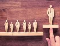 Criză în piața muncii: Cum...