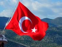 COVID-19 | Turcia impune...