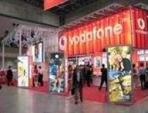 Vodafone Romania a investit...