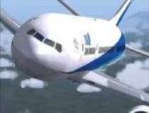 Angajatii Fabricii de Avioane...