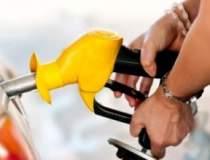 Pretul benzinei ar putea...