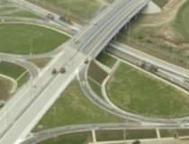 Autostrazile din Romania, de...