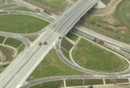 Autostrazile din Romania, de 3 ori mai scumpe decat in Bulgaria