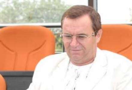 TRAFIC DE INFLUENTA: avocat retinut in dosarul judecatoarei Cirstoiu