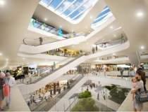 Mega Mall prinde contur: NEPI...
