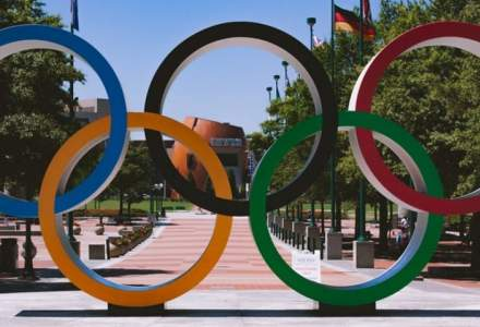 Jocurile Olimpice de la Tokyo, incerte chiar și în 2021 din cauza coronavirus