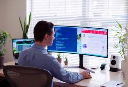 Avantaje ale muncii de acasă și motive pentru care angajatorii trebuie să ofere flexibilitate
